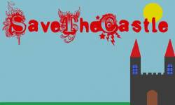 Save the castle v01 002