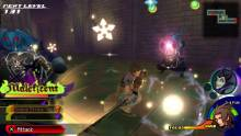screenshot_psp_kingdom_hearts_birth_by_sleep_110