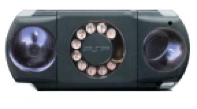 PSP TÉLÉCHARGER FURIKUP