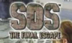 SOS The Final Escape 3