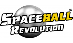 spaceball revolution wii 032