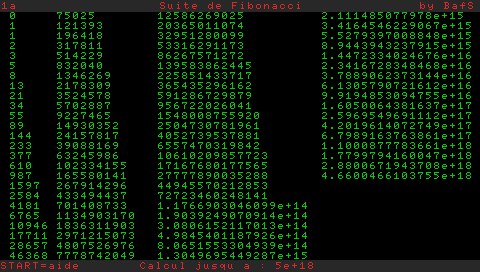 Image Suite De Fibonacci 5 Gamergen Com