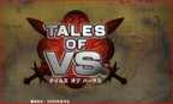 tales of  4