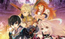 Tales of the Heroes Twin Brave vignette