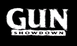 test gun showdown