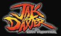 Test   Jak and Daxter The lost frontier   www.pspgen.com (11).