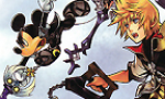 test kingdom hearts birth by sleep par kabuto rider