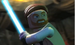 test lego star wars 3 the clone wars