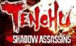 test tenchu shadow assassins psp