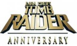 Tomb Raider Anniversary ICON0
