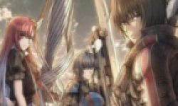 Valkyria Chronicles 3 Extra Edition vignette
