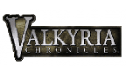 valkyria scans famitsu Valkyria chronicle occident logo