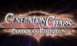Vignette Generation of Chaos Pandora\'s Reflection