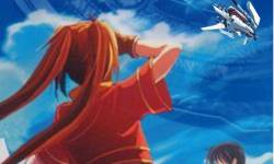 vignette the legend of heroes   trails in the sky