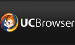 UC Browser 8 6 : un navigateur beau, léger et ultra rapide