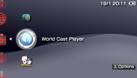 worldcastplayer1