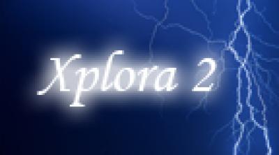 POUR TÉLÉCHARGER PSP XPLORA