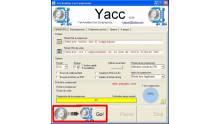 yacc 0.3.9.0 - psp