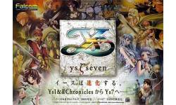 ys seven ys i ii chronicles 0901F4015F00311461